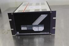 Leybold NT20 Turbo Controller - 30 day warranty