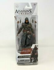 "New McFarlane Assassin's Creed Ezio Auditore Series 3 5.5"" Action Figure FP20"