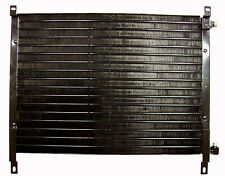 """1971-73 MUSTANG COUGAR """"SERPENTINE"""" CONDENSER COIL Hi-Po AC Air Conditioning A/C"""