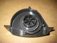 Roomba 500 Series Dust Bin Motor Fan Impeller Vacuum 550 560 570 580 555 600 530