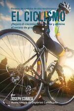 Recetas de Comidas de Alto Rendimiento para el Ciclismo : Mejore el...