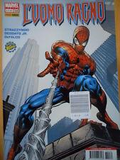 L' Uomo Ragno n°n°430 (158) 2006 ed. Panini Marvel Italia  [G.163]