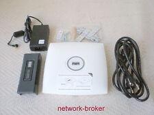 Cisco AIR-AP1131AG-E-K9 Aironet AP Dual Radios interne Antennen ETSI Config.