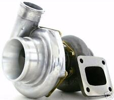 OBX T04S Turbo,T4 60-1,RX7,240SX, for Civic,Integra,Supra