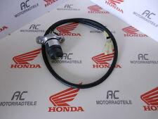 Honda VFR 700 750 F Sensor de Encendido Pick-Up Original Nuevo Pulsador Assy NOS