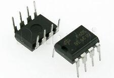 AOP605 Original New AO  Integrated Circuit