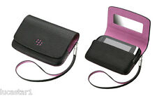 Funda Blackberry Torch 9800 Original