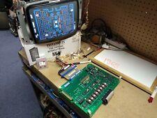 PAC MAN Japanese Version -1981 Kyodo - Guaranteed Working non-JAMMA Arcade PCB