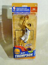 McFarlane NBA Serie 27 - KLAY THOMPSON - GOLDEN STATE WARRIORS OVP