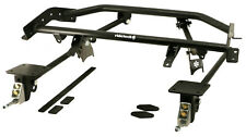 NEW RIDETECH BOLT-ON 4 LINK REAR SUSPENSION SYSTEM,67-69 CAMARO,FIREBIRD,2