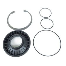New Aftermarket COVER KIT, HEAVY DUTY WATER PUMP CUM PART#4090022