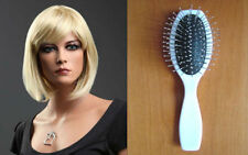 Classic Cap Bob Short Wigs & Hairpieces