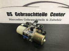 Orig. Mercedes SLK R170 Pumpe Hydraulikpumpe Verdeckpumpe A1708000030
