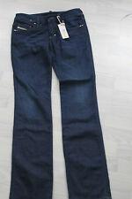 Diesel Jeans Lhela ,W25/L30.Neu