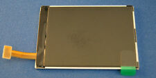 Brand New Replacement LCD Screen Display for Nokia C3-01 X3-02 C3 01 UK Stock