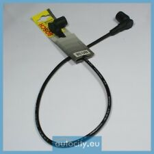 Bosch 0 356 904 063 80UB Faisceau d'allumage