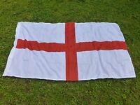 Fahne England 90x150 cm Hissfahne Hissflagge Flagge XXL Fußball Brexit Flag