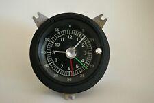 ★ 1967-68 Mercury Cougar Console Clock OEM ★