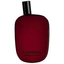 FLORIENTAL DE COMME DES GARÇONS - Eau de Parfum Natural Spray 50 ml [NO BOX]