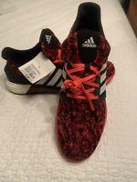 Adidas Solar Boost RNR Men's Running Shoes Brand New! AQ1916 Sz 12 RARE