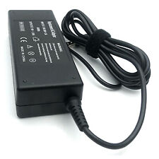AC Adapter Power Supply Charger for Sony Vaio VGN-BX VGN-C VGN-CR VGN-E Series
