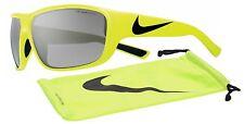 Nike Mercurial 8.0 Sunglasses Running Cycling Golf RRP£110 - 1st Class Post