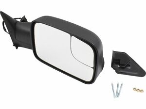 Right Towing Mirror For 94-97 Dodge Ram 2500 1500 3500 5.2L V8 Naturally YS48K3