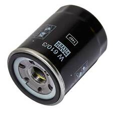 Daihatsu Wildcat Rocky 2.8 TD D Mann Oil Filter Spin-On Type Performance Service