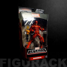 "Marvel Legends, Infinite Series, Daredevil 6"" Action Figure"
