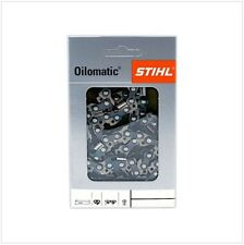 "STIHL CHAINSAW CHAIN FOR MS440, 441, 461, MS660, 661 63cm (25"") RS 36210000084"