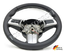 Mazda MX-5 MX5 MX 5 Sportlenkrad Lederlenkrad Lenkrad  Neu Beziehen aufpolstern