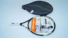 *NEU*Head Speed 21 Tennisschläger L000 Junior racquet  Djokovic You tek strung