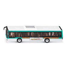 """SIKU 3734 MAN Lions BUS URBAIN """" RATP """" FRANCE échelle 1:50 maquette de voiture"""