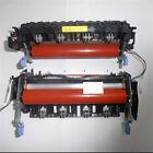 110V BROTHER FUSER UNIT ASSEMBLY MFC-8660 MFC-8860 MFC-8870 HL-5240 HL-5250 110V