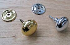 CABINET CHEST DRAWER CUPBOARD WARDROBE DESK DRESSER KNOB PULL HANDLE