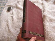 Ferrous Metallurgy Volume III Ernest Teichert 1944