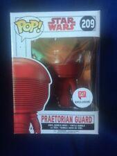 funko pop star wars Prätorian Guard 209