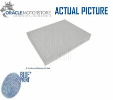 NEW BLUE PRINT ENGINE CABIN / POLLEN FILTER GENUINE OE QUALITY ADM52511