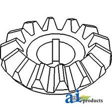 John Deere Parts GEAR LOADING AUGER H86912 8820,7721,7720,7701,7700,6622,6620,66