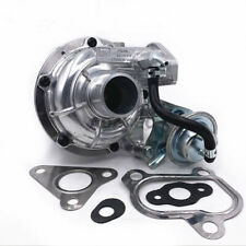 NEW RHF3 VQ38 17200-97202 VB410088 Turbocharger For Daihatsu L950S L960S Briggs