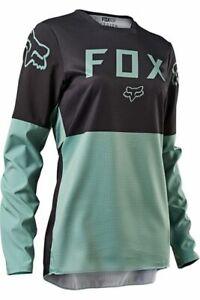 Fox Racing Woman's Sage Legion LT jersey