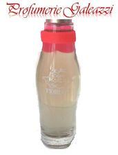 FIORUCCI (PRIMA EDIZIONE) EDT VAPO NATURAL SPRAY - 100 ml