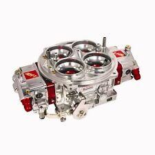 Quick Fuel Carburetor Carb FX-4712 1250 CFM QFX 4500 Dominator CUSTOM BUILT FREE