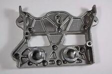 Cartella Cinghia Verticale per Ducati 998 RS/02-03 Cod  24711181AA