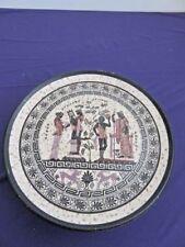 Ornament Ceramic Oriental Porcelain & China