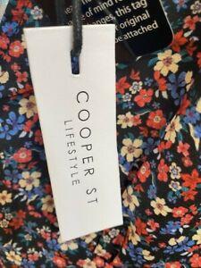 COOPER ST. Lifestyle dress