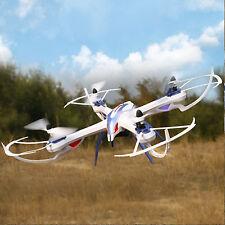 TARANTULA X6 RC Drone Quadcopter 2.4G LCD RTF Hyper IOC Headless GoPro Carrier