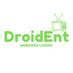 DroidEnt