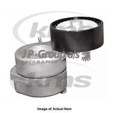 Gates Drive Belt Kit Alternator for SUZUKI SWIFT 1.3 CHOICE2//2 W//Ac D13A Z13DT