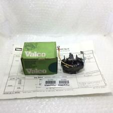 VALEO ALTERNATOR VOLTAGE REGULATOR 2590558 Eagle Jeep Renault NOS
